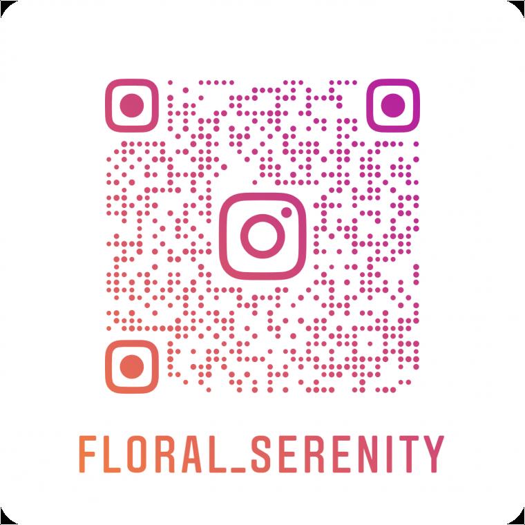 floral_serenity_nametag